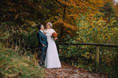 Heiraten in den Bergen - Euer Hochzeitsfotograf aus Garmisch-Partenkirchen