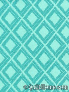 Simply Color 10806-19 Fabric by V and Co.