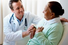 A new Patient Survival Report by the U.S. Department of Health and Human Services' Health Resources and Services Administration reveals OHC and The Jewish Hospital – Mercy Health Blood Cancer Center are leading in survival rates. The report shows that...