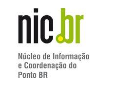 Ceweb.br