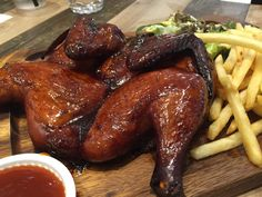 A Search for Good Food at Waterway Point - ijustwantfood.com – Food Blog in Singapore   Food and Restaurant Reviews