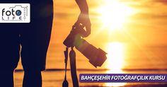 Bahçeşehir fotoğrafçılık kursu, Başakşehir merkezinde yer alan kurs seçenekleri, sunulan imkanlar ve avantajları ile fotoğrafçılık eğitimi ücretleri. http://www.fotografcilikkursu.com.tr/bahcesehir-fotografcilik-kursu/ #bahçeşehirfotografcilik #bahçeşehirfotografcilikkursu #bahçeşehirfotografcilikkursufiyatları
