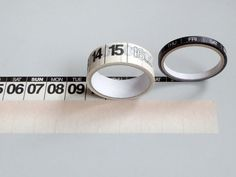 Present-Correct-Masking-Tape-Calendar-02