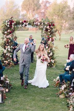6f814cd79d0 Fall Wedding at Ojia Valley Inn - Heather Kincaid Photography   ojaivalleyinnwedding  ojaiwedding  hotelwedding