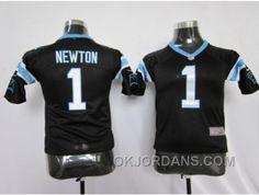 http://www.okjordans.com/nike-youth-nfl-jerseys-carolina-panthers-1-newton-black-bbj2n.html NIKE YOUTH NFL JERSEYS CAROLINA PANTHERS #1 NEWTON BLACK BBJ2N Only $23.00 , Free Shipping!