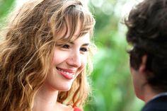 Романтик или просто нету денег? https://mensby.com/women/relations/4582-romantic-simply-not-money  Можно ли в по-настоящему романтический вечер обойтись без ужина в дорогом ресторане и букета роз? Какой смысл вкладывается в слово «романтика» в наше время?