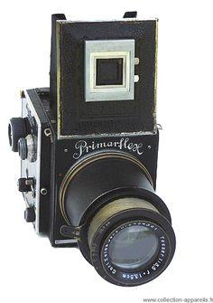 Bentzin Primarflex