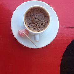 ipekgomeclioglu 4 gün önce · Ada Cafe Bozcaada