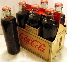 retro coca cola | Tumblr