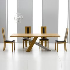 dining furniture   furniture dining   dining furniture sale   dining furniture sales online   dining furniture sale london