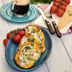 Cristina Toth (@diva_in_bucatarie) • Fotografii şi clipuri video Instagram Baked Potato, Diva, Potatoes, Baking, Breakfast, Ethnic Recipes, Instagram, Food, Morning Coffee
