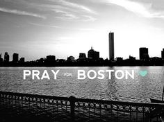 Why People Prayed for #Boston on #Twitter and #Facebook, and Then Stopped | via Eleanor Barkhorn,  @The Atlantic