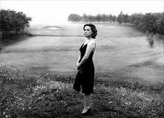"jonathanrola: "" Jeanne Moreau - La Notte A Michelangelo Antonioni Film "" Michelangelo Antonioni, Jeanne Moreau, Photo A Day, First Photo, Jules Et Jim, Lou Doillon, Brigitte Bardot, Film Stills, Films"