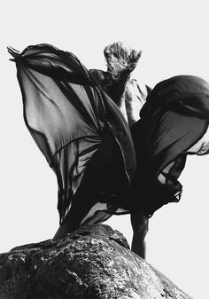 """""""angel in the wind"""" by mark sharfman Angel Shots, Wild Is The Wind, Deep Books, White Editorial, Fantasy Book Series, M Image, Earth Wind, Three Rivers, Shadow Play"""