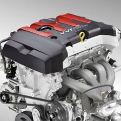 Enhance the underhood appearance of your ATS with these intake manifold engine covers ATS Engine Cover Engine Cover Engine LCV Ls Engine, Lifted Ford, Car Travel, Car Insurance, Paint Colors, Engineering, Cadillac Ats, Cover, Vehicles