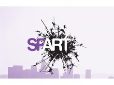 GYST Radio_GYST DO IT! With Alexandra Shabtai of SPArt 06/09 by GYST Radio | Art Podcasts | #GYSTInk