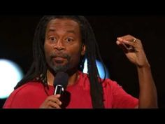 Bobby McFerrin Singing with the audience - Ave Maria (Live Video) - YouTube