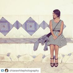 Repost amazing pic @chiarawhitephotography #sicily [Find #maiolica tiles everywhere and share with us using #GameOfTiles. A touristic summer game]  #wearegenio #tourism #tiles #tileaddiction #ceramics #pattern #design #artoftheday #architecture #instatravel #handpainted #decorative #ceramicart #streetart #ceramictiles #pottery #tile #tiled #tileporn #tilework #picoftheday #instagood #streetphotography #vscotiles #all_shots #summer #instagood by gameoftiles