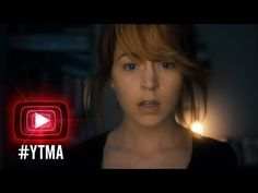 Lindsey Stirling - Take Flight [Official Music Video - YTMAs] - Ok first of all, BEAUTIFUL song! And I was shivering the entire time because.... just because!!!! And I also LOVE how she isn't wearing very much makeup! She's so beautiful!