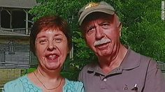 Two bodies, one male and one female, were recovered Monday in the case of a Marietta, Georgia, couple, who went missing after contacting a car seller on Craigslist.