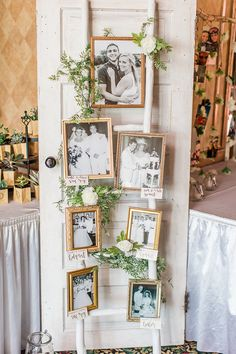 Photo by Jenn Wiemann Photography Fall Wedding, Diy Wedding, Rustic Wedding, Wedding Photos, Dream Wedding, Casual Wedding, 50th Wedding Anniversary Decorations, Wedding Centerpieces, Wedding Decorations