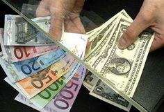 Aduana de Cuba informa sobre la entrada y salida de dinero al país