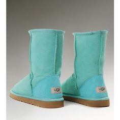 UGG boots outlet,66% off