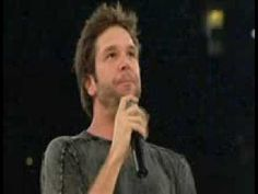 The funniest Dane Cook material ever. Also the most true. Funny Times, Funny People, A Funny, Funny Stuff, Lyric Quotes, Lyrics, Dane Cook, Proverbs 6, Sociology