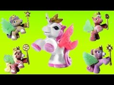 Filly Fairy, Filly pferde, Filly Fanpage, Animation, Filly Beatch Party, filly elves, filly fairy, Filly Mermaids, filly princess, filly unicorn, filly witchy,