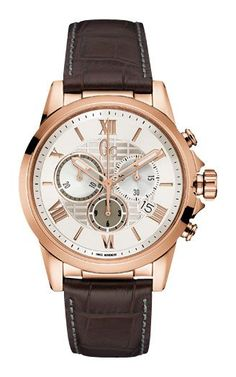 Gc Y08006g1 gents` dress watch, Rose Gold Buy for: GBP375.00 House of Fraser Currently Offers: Gc Y08006g1 gents` dress watch, Rose Gold from Store Category: Accessories > Watches > Men's Watches for just: GBP375.00 Check more at http://nationaldeal.co.uk/gc-y08006g1-gents-dress-watch-rose-gold-buy-for-gbp375-00/