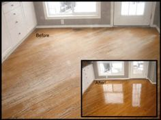Mr sandless refinished our hardwood floors in the morning a few mr sandless denver co floor refinishing green certification call today for solutioingenieria Image collections