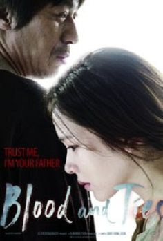 Blood and Ties (2013)