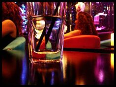 5 bars & pubs popular among expats in Shenzhen's Coco Park