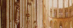 KÖLNER DOM  --  #Koeln  #Dom  #Landmarke