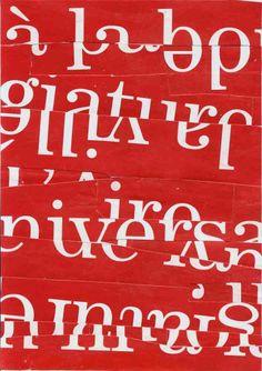 The Paris Papers - Cecil Touchon.