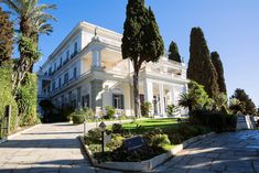 11 Beautiful Places You Need To See In Corfu, Greece (16)