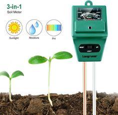 390 Ideas De Herramientas Para Suculentas Y Cactus Accesorios De Jardinería Herramientas De Jardineria Suculentas Jardinería