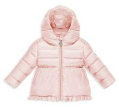 718eedbbd cheap prices 745f8 46b60 moncler fuzzy hooded fleece coverall white ...