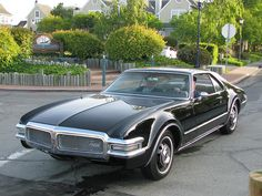 646 best oldsmobile toronado images in 2019 oldsmobile toronado rh pinterest com