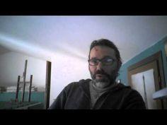 I Penzieri der Cassisa | Penzieri, ragionamenti, discorzi, rime e bischerate in pisano