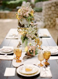 Rustic rodeo wedding inspiration. Photography by Rebecca Yale Photography, Inc.