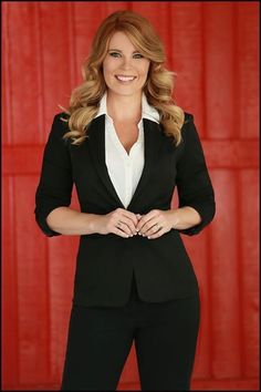 Randi Lange Model, Agent, New Talent Coach & Co-Authur of The Beginner's Guide To Promotional Event Modeling