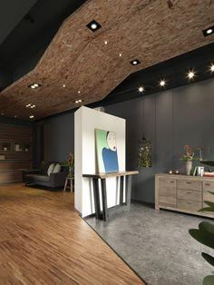 interior-design-workplaces-in-taiwan-by-hozo-interior-design-19