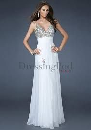 Image result for prom dresses ireland