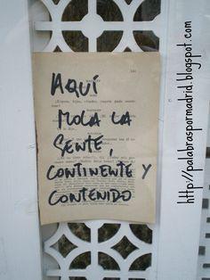 http://palabraspormadrid.blogspot.com.es/2013/05/jo-como-mola.html