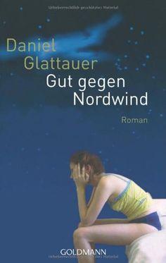 Gut gegen Nordwind von Daniel Glattauer http://www.amazon.de/dp/3442465869/ref=cm_sw_r_pi_dp_3DUtub1G4YSZE