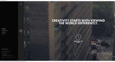 Bienville Capital Management – http://bienvillecapital.com/