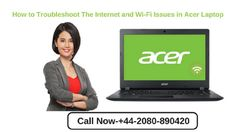 Power off your Acer workstation. Attempt the mix of and keys. Update the Acer driver realistic card. Check whether your Acer PC is influenced by Malware and Virus. Update the BIOS. For additional data, call Acer support phone number. Acer Computers, Wifi, Presentation, Keys, Phone, Computer Tips, Number, Customer Support