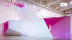 Search videos for spatial experience on Vimeo