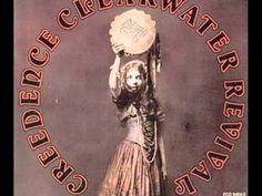 Items similar to Mardi Gras ~ Creedence Clearwater Revival 1972 Original Vinyl LP! Near Mint! on Etsy Creedence Clearwater Revival, Joe Cocker, Vinyl Lp, Vinyl Records, Led Zeppelin, Woodstock, Mardi Gras, Rockabilly, Concord
